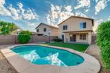 31297 Mesquite Way - Photo 41