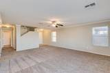 31297 Mesquite Way - Photo 6