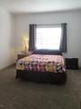 930 Mesa Drive - Photo 14
