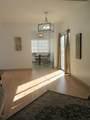 930 Mesa Drive - Photo 9