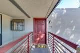 3330 Danbury Drive - Photo 29