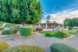 111 Moon Valley Drive - Photo 4