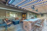 111 Moon Valley Drive - Photo 45