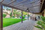 111 Moon Valley Drive - Photo 46