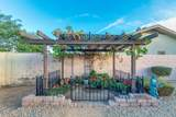 111 Moon Valley Drive - Photo 48