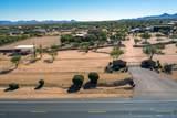 16127 Rio Verde Drive - Photo 136