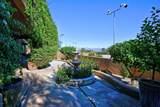 16127 Rio Verde Drive - Photo 47