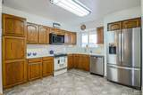 10815 Camden Avenue - Photo 8