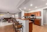 5330 Sunland Avenue - Photo 11