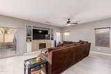 5330 Sunland Avenue - Photo 5