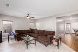 5330 Sunland Avenue - Photo 6