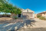 14688 162nd Lane - Photo 1