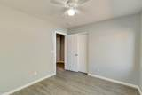 14688 162nd Lane - Photo 29