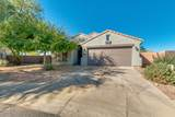 14688 162nd Lane - Photo 3