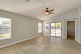 14688 162nd Lane - Photo 4