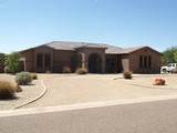 22847 Sierra Ridge Way - Photo 1