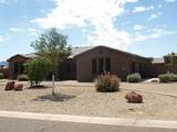 22847 Sierra Ridge Way - Photo 2