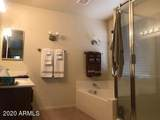4578 Louie Lamour Drive - Photo 10