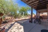 3055 Red Mountain - Photo 22