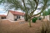 321 Del Rancho - Photo 19