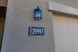 29997 Freda Lane - Photo 21