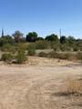 2.18 AC Wickenburg Way - Photo 10