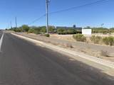 2.18 AC Wickenburg Way - Photo 7