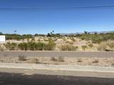 2.18 AC Wickenburg Way - Photo 8