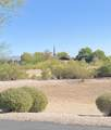 2.18 AC Wickenburg Way - Photo 9