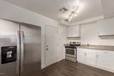2516 48TH Place - Photo 16