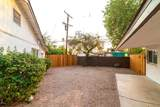 2516 48TH Place - Photo 22