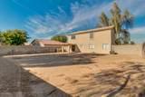 7353 Rancho Drive - Photo 37