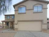 7353 Rancho Drive - Photo 40