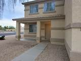 7353 Rancho Drive - Photo 42