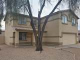 7353 Rancho Drive - Photo 43