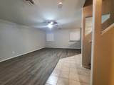 7353 Rancho Drive - Photo 44