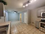 7353 Rancho Drive - Photo 46