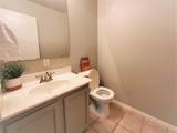 7353 Rancho Drive - Photo 51