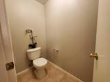 7353 Rancho Drive - Photo 60