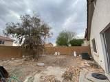 22775 Gardenia Drive - Photo 11