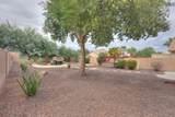 18430 Primrose Drive - Photo 36