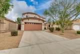 6715 Desert Lane - Photo 2