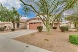 6715 Desert Lane - Photo 3