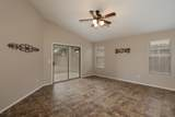 41754 Somerset Drive - Photo 13