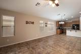 41754 Somerset Drive - Photo 14