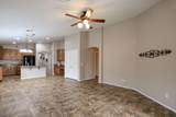 41754 Somerset Drive - Photo 15