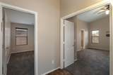 41754 Somerset Drive - Photo 17