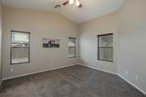41754 Somerset Drive - Photo 19