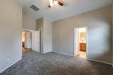 41754 Somerset Drive - Photo 21