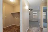 41754 Somerset Drive - Photo 30